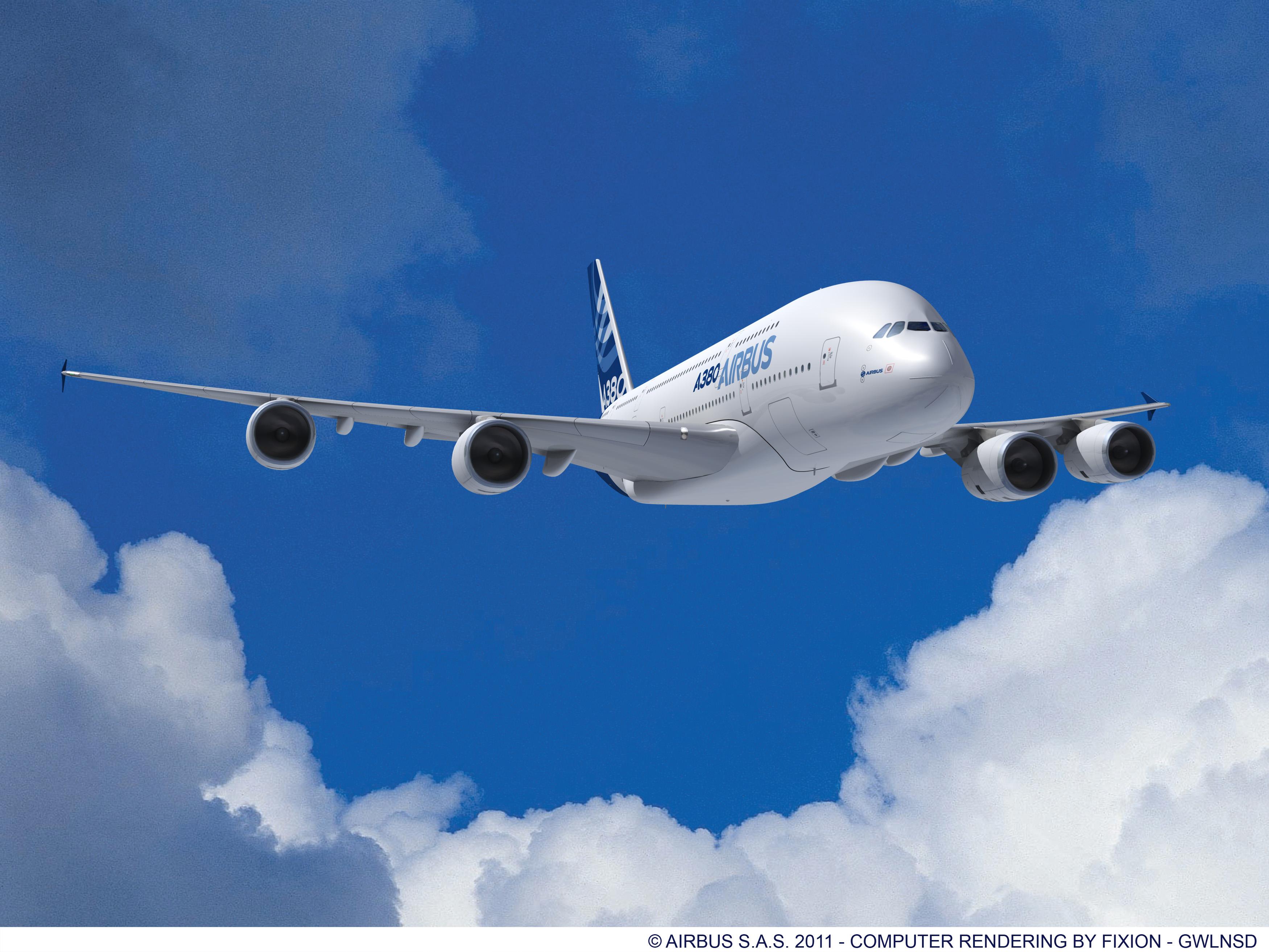 A380-800_RR_AIRBUS_V02_300dpi