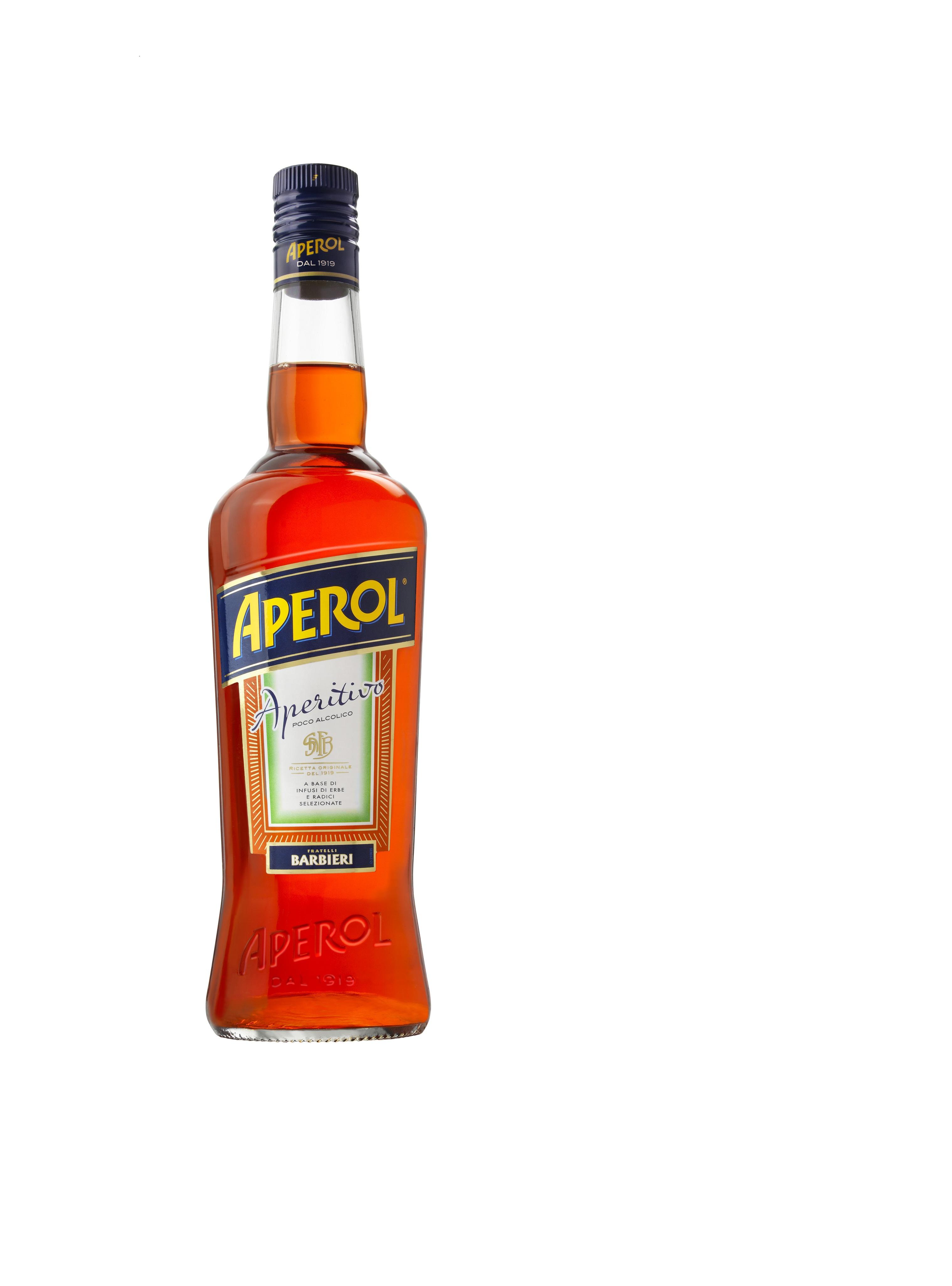 Botella Aperol1