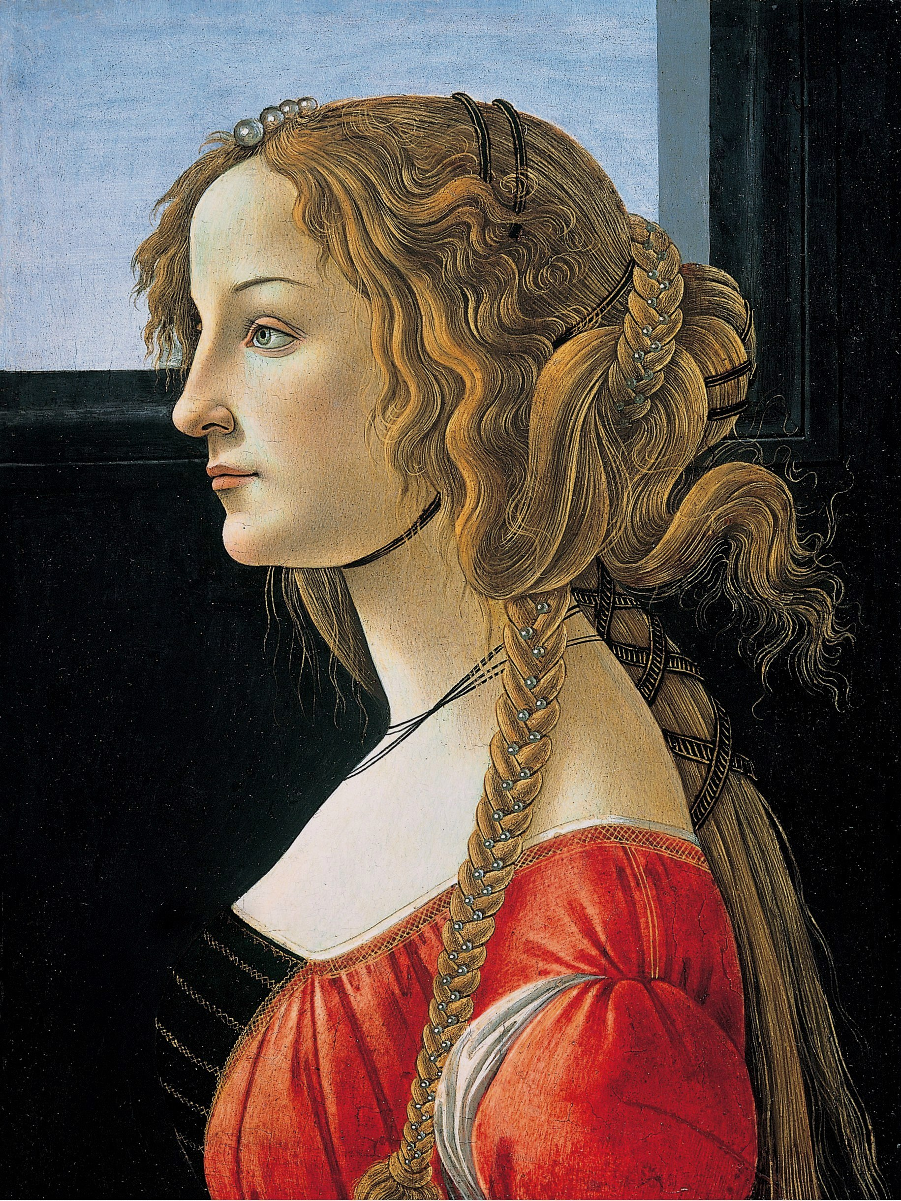 Sandro_Botticelli_066
